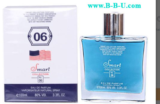 Malaysia web design - Why Smart Collection perfume has no an official website? Made in France perfume?Malaysia, Nigeria ? UAE ( Dubai) or shiraz ? Where is Smart Collection perfume center?
