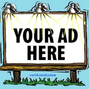 your ad here for all kind of products and services like perfume, news, hosting and server at lowest price